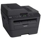 Fotocopiadora Oficio X Adf Brother Dcp L2540 Toner 2540