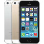 Apple Iphone 5s - 64gb - Liberados + 1 Año De Gtia Oficial