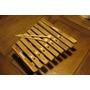 Xilofón Pentatónico De 7 Notas.pedagogia Waldorf