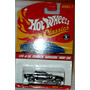 Hot Wheels Classics - Plymouth Barracuda Funny Car - 1/64