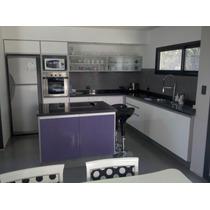 Fabrica De Muebles De Cocina Remodelamos Tu Cocina ® !!!!!!