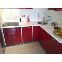 Remodelamos Tu Cocina Ar ® Fabrica Muebles De Cocina