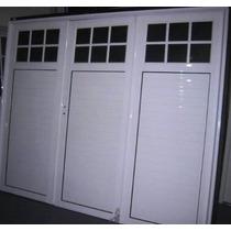 portones de aluminio precios aberturas portones en pisos