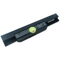 Batería P/ Notebook Asus K53 / A43 / X43 Series... A42-k53!