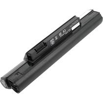 Bateria P/ Netbook Dell Mini 10 11 11z 1010 1110 6 Celdas