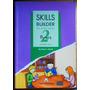 Skills Builder 2 Flyers (student's Book) / Elizabeth Gray segunda mano  Villa Devoto