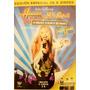 Hannah Montana - Miley Cirus En Concierto 2 Dvd Mas Lentes