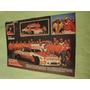 Lamina Chevy Coupe T.c. - Corsa