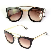 lentes prada para mujer mercadolibre 64421b338c6b