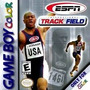 Juego Espn Track & Field Gameboy Color Nintendo Palermo