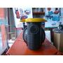 Bomba Autocebante Para Pileta Elektrim-3/4hp-monofasica