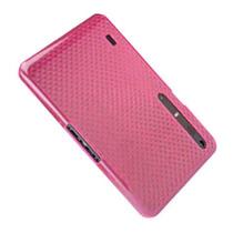 Funda Tpu Motorola Xoom Protector Silicona Gel Tablet