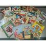 Antigua Revista Hobby Precio Por Cada Revista Año 1958-59-60