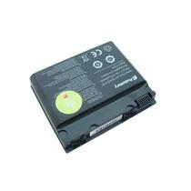 Batería P/ Notebook Bgh Positivo Ex-4000 Series U40-3s4400