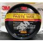 3m Cera Paste Wax 297g - Oferta! - Foxer Srl