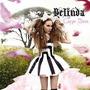 Belinda  Cd:  Carpe Diem (nacional)