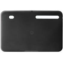 Funda Silicona Motorola Xoom Original Mod: 89447n