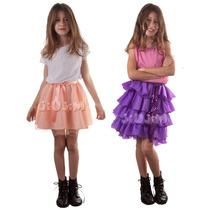 Disfraz Violetta Original 2 Colores/ Modelos Hermosos Jiujim