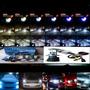 Kit De Luces De Xenon 6000k 8000k Suran Auxiliar Ac Premiun