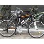 Bicicleta Olmo Safari 260 18 Vel Aluminio Oferta!!!!!
