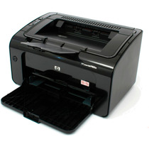 Impresora Laser Hp P 1102w Wifi Inalambrica Wireless P1102