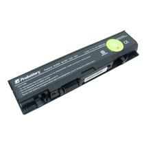 Bateria P/ Notebook Dell Studio 15 / 1535 / 1555 Series...