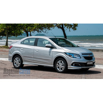 Chevrolet Prisma 0km Lt Pack 2016 Entrega Ya Linea Nueva