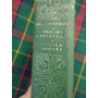 Nuevo Diccionario Castellano Ingles Ingles Cast. Codex