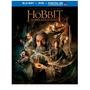 Blu Ray Hobbit 2 Desolation Of Smaug Dvd Nuevo Original