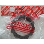 Set Discos De Embrague Originales Beta Motard 200 Tr200