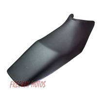 Asiento Honda Twister Cbx 250 Original En Freeway Motos !!