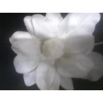 Flores Artificiales. Souvenirs, Novias ,ramos, Decorar (x6)