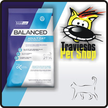 Vital Can Balanced Gato Adulto X 7.5kg