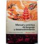 Manual Y Práctica De Lenguaje Y Desenvolvimiento 1° Ciclo.