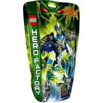 Lego Hero Factory - Surge (44008)