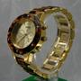 Reloj Paddle Watch Mod 23708 Coleccion 2016 Envio Gratis