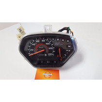 Tablero Velocimetro Appia Vectra 110 Motos Outlet Repuestos
