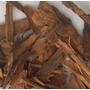 Canela Feathering 1 Kg Origen Sri Lanka
