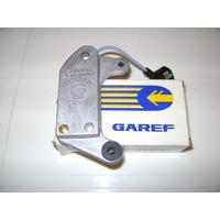 Regulador Voltaje Incorporado Fiat Peugeot Gafef 6887400