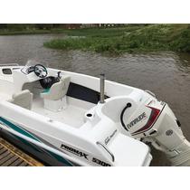 Nueva Promax Fishing 5300 !!!!!!!!