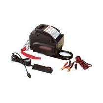 Malacate Electrico Portatil Cap.2000 Lbrs(907 Kgrs)12 Volt