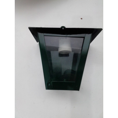 Farol de iluminacion exterior n 19 jardines y exteriores - Farol solar para jardines y exteriores ...
