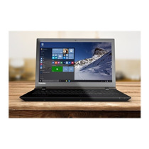 Notebook Toshiba Intel I5 5200u 500gb Garantia Factura