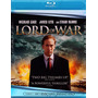 Blu-ray Lord Of War / El Señor De La Guerra