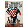 Capitán America Especial 70 Aniversario Páginas.80