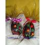 Huevos De Pascuas Personalizados N° 15 200gms