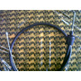 Cable De Embrague Renault Trafic 1.9 Diesel