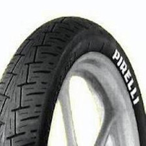 Cubierta Pirelli 130/90-15 City Demon Moto Delta
