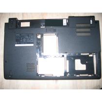 Carcasa Inferior Para Notebook Dell Studio 1557