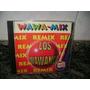 Cd Wawanco Remix